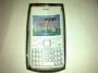 ��������� ���� ��� Nokia X2-01 �����