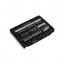 Батерия F480 Samsung