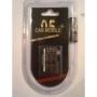 Батерия  Samsung E570/J700