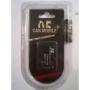 Батерия  Samsung D880 Duos/D980