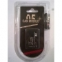 Батерия  Samsung D900/D900i/E780/D800