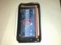 ��������� ���� ��� Nokia E7 �����