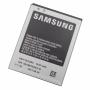 Батерия EB615258VU Samsung Galaxy Note N7000