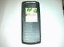 ��������� ���� ��� Nokia X1-00 �����