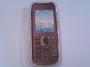 ��������� ���� ��� Nokia C1-02 ���