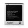 Батерия Galaxy Mega i9150 B650AC Samsung