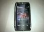 ��������� ���� ��� Nokia X7 �����