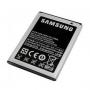 Батерия EB-L1P3DVU S6810 Samsung Galaxy Fame