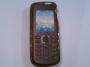 ��������� ���� ��� Nokia C1-02 �����