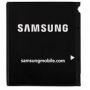 Батерия U100 Samsung
