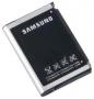 Батерия G800 Samsung