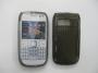 ��������� ���� ��� Nokia E6 �����