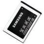 Батерия C120 Samsung